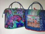 Roomy Bags
